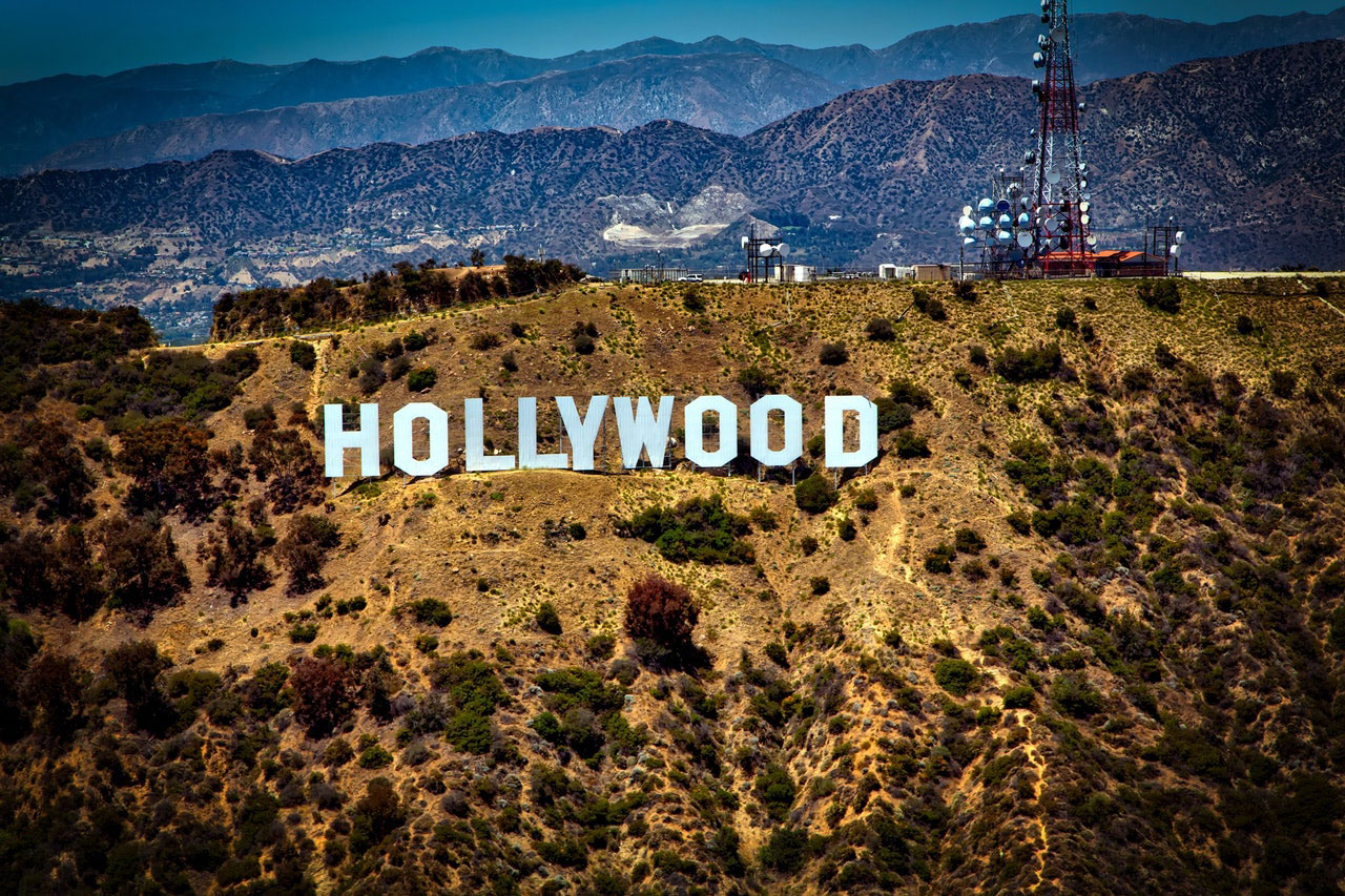 Intuition in Hollywood